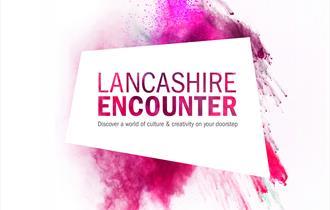 Lancashire Encounter