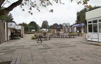 Lancaster Leisure Park