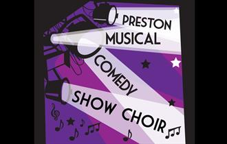 Preston Musical Comedy Society