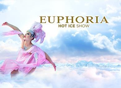 Hot Ice - Euphoria