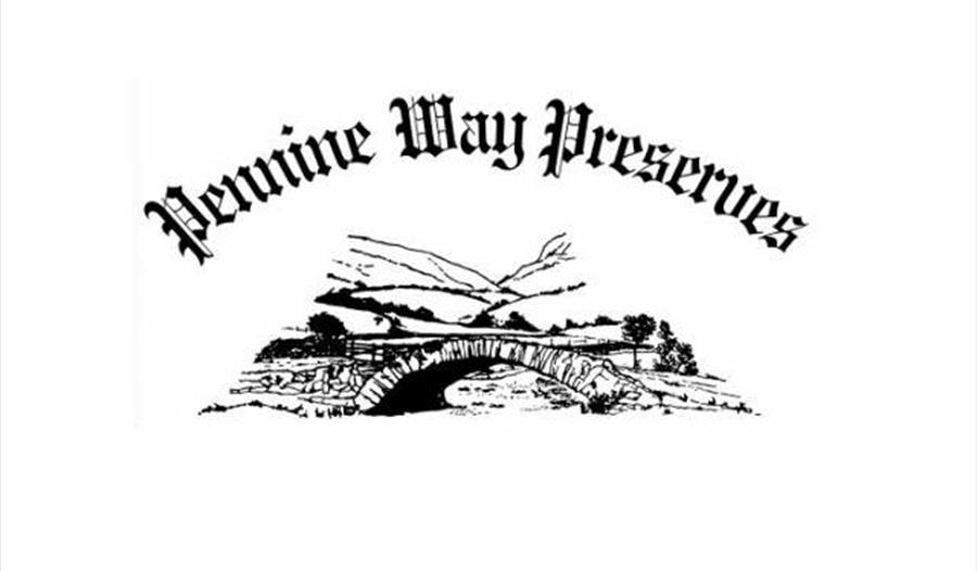 Pennine Way Preserves