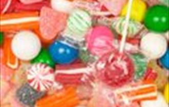 Duerden's Confectionery