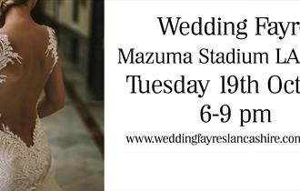 Wedding Fayre