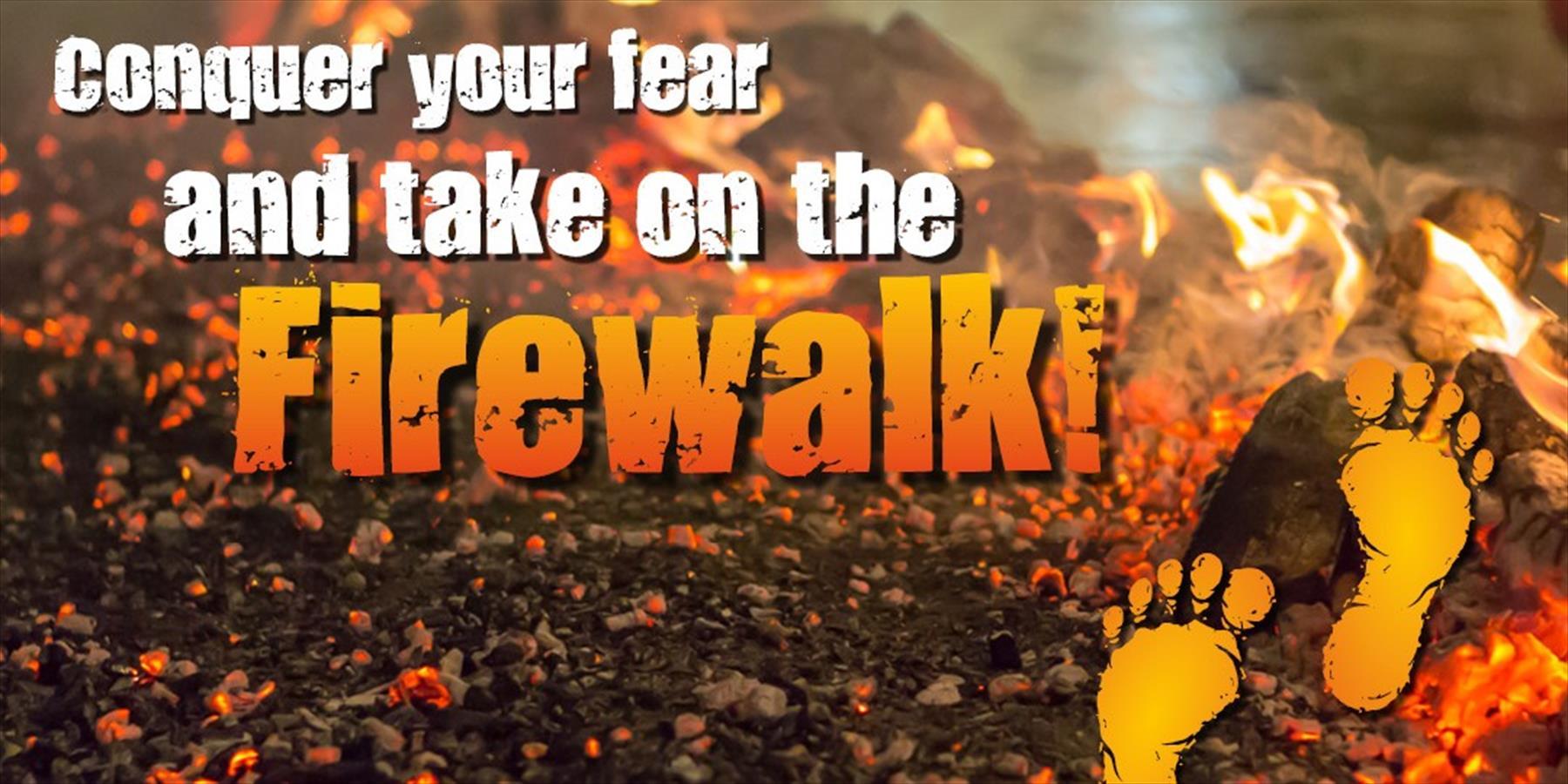 LOROS Firewalk