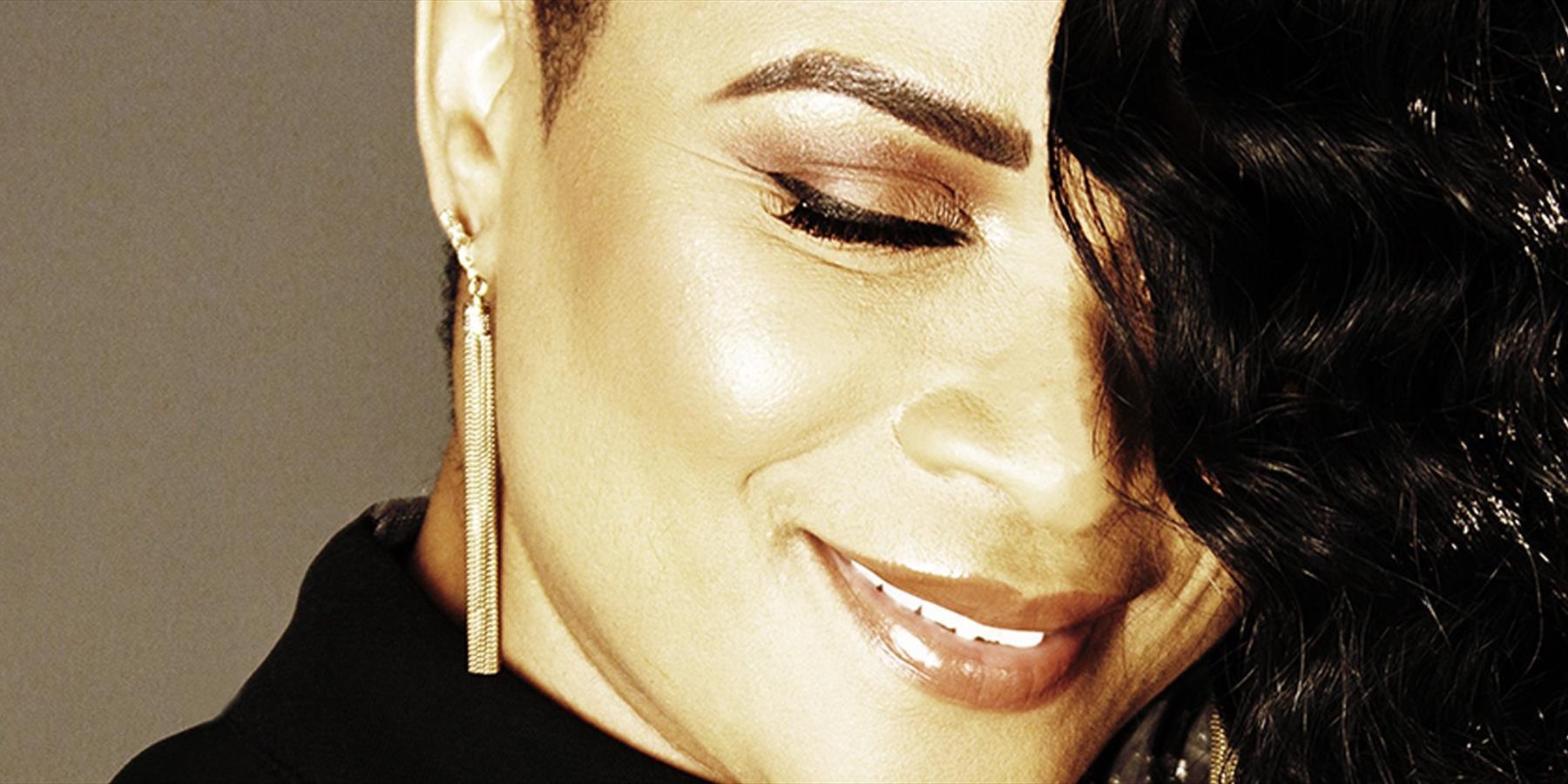 Gabrielle Rise album 20th anniversary tour