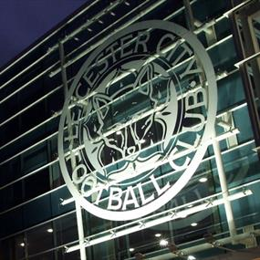Leicester City Football Club, King Power Stadium - See & Do, Attractions in Leicester