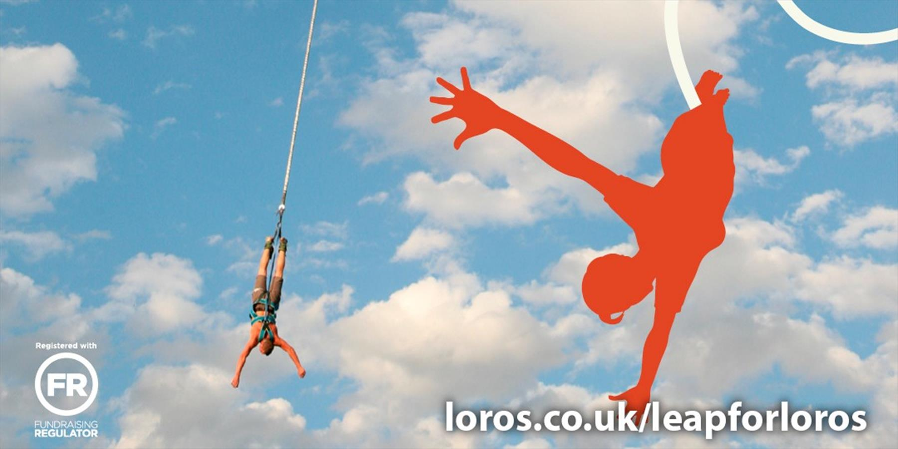 Leap for LOROS