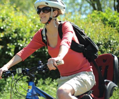 Rutland Cycling Leicester