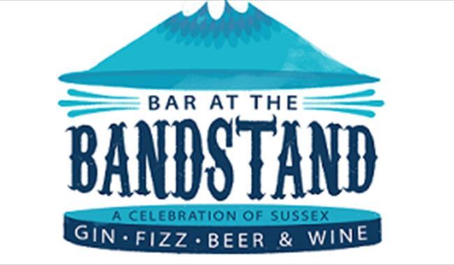 Bar at the Bandstand