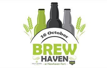 Brewhaven logo