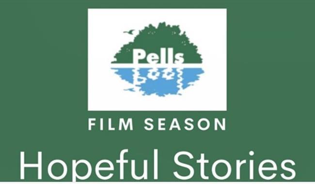 Hopeful Stories Film Season