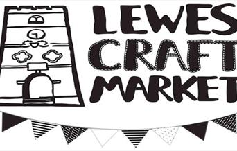 Lewes Craft Market