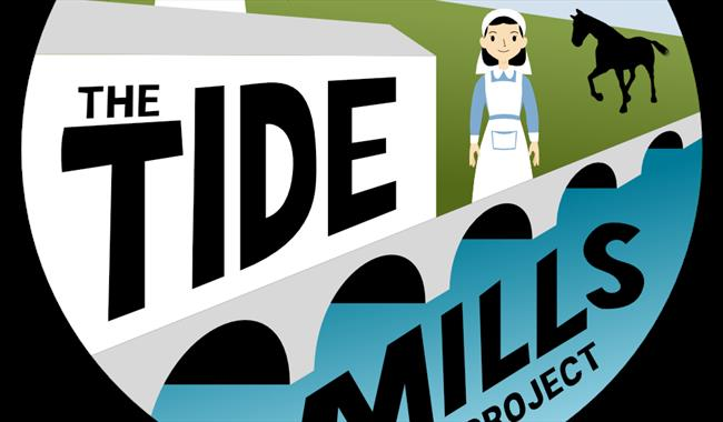 The Tide Mills Project