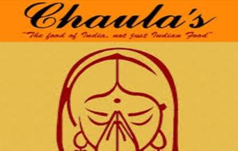 Chaula's, Lewes