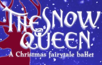 The Snow Queen: A Christmas Fairytale Ballet