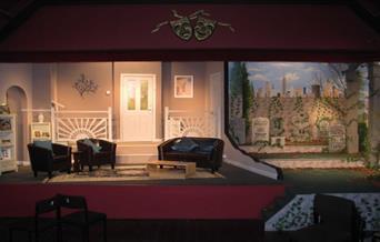 Theatre, Seaford