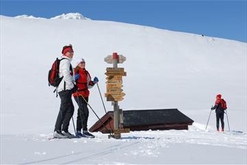Peer Gyntløypa fra Espedalen til Skeikampen (87 km)