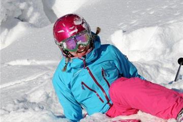 Kvitfjell skiskole