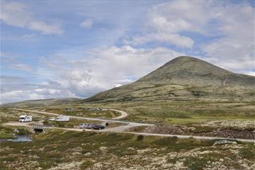 Muen (1424 moh)