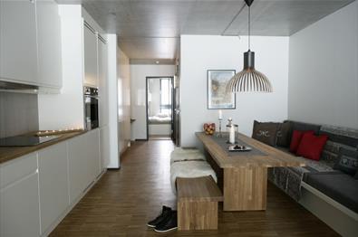 Studio H-kitchen