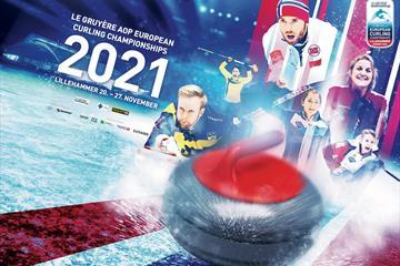 European Curling Championships