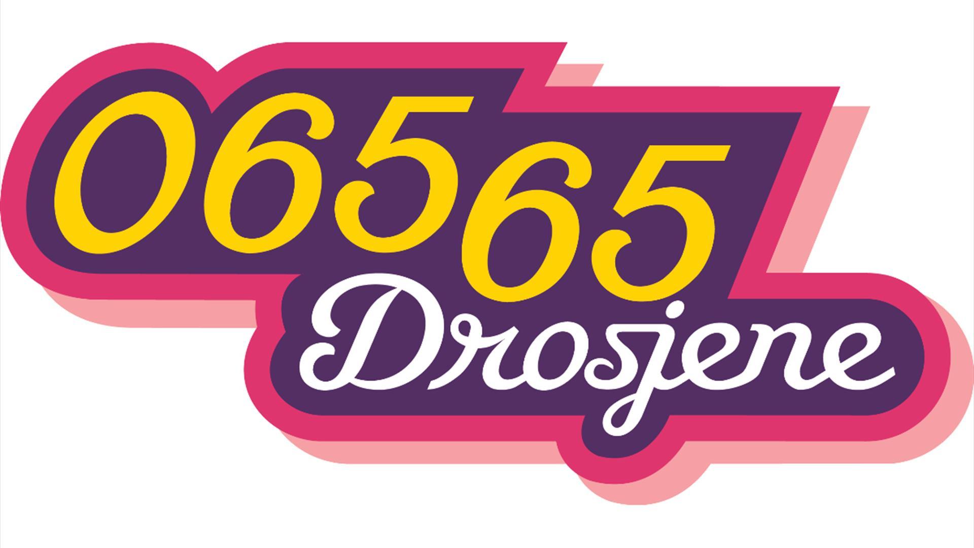 Logo | 06565 Drosjene på Lillehammer
