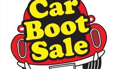 Looe Lions Charity Car Boot Sale
