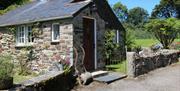 Tremaine - Gardener's Cottage