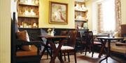 Jubilee Inn - pub & restaurant
