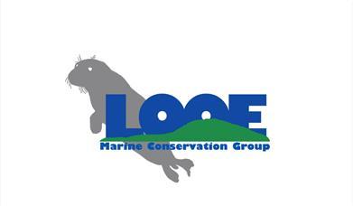 Looe Marine Conservation Group logo