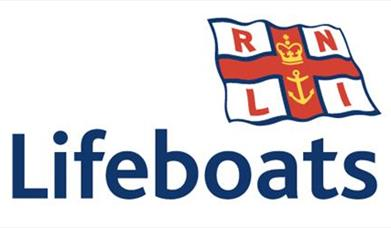 Looe Lifeboat Fish and Chips Supper