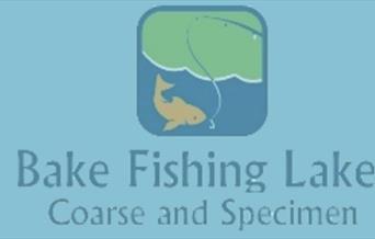 Bakes Lakes logo