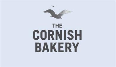 The Cornish Bakery - logo