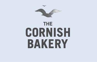 The Cornish Bakery - logo