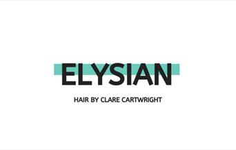 Elysian Hair logo