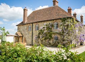 Thumbnail for Self Catering/Holiday Cottages