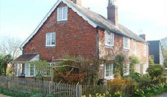 Applebloom Bed and Breakfast, accommodation in the Tunbridge Wells region of Kent