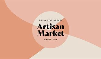 Royal Star Artisan Market