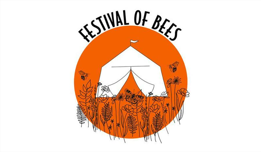 Festival of Bees