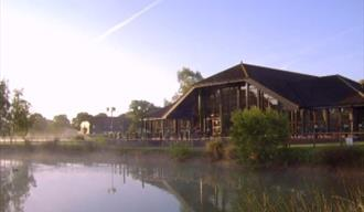 Weald of Kent Golf Club and Hotel