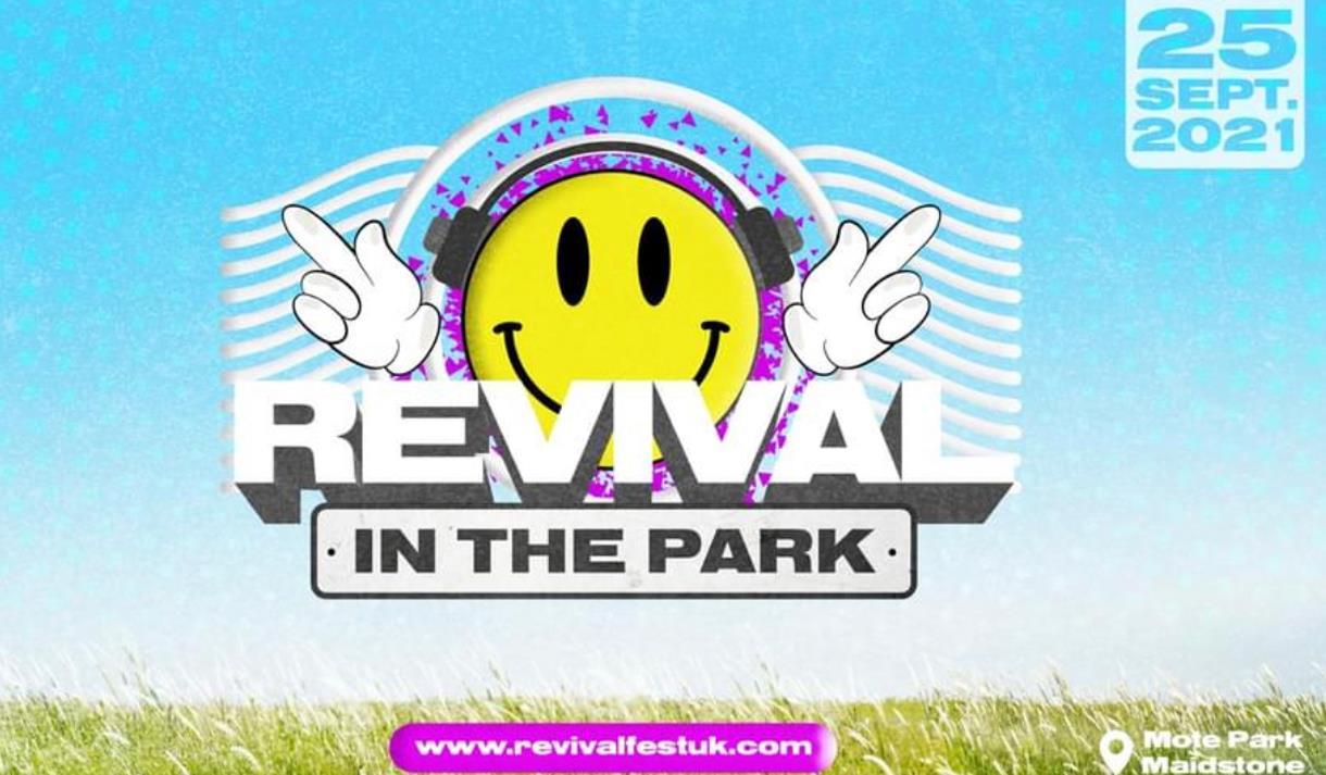 Revival Festival