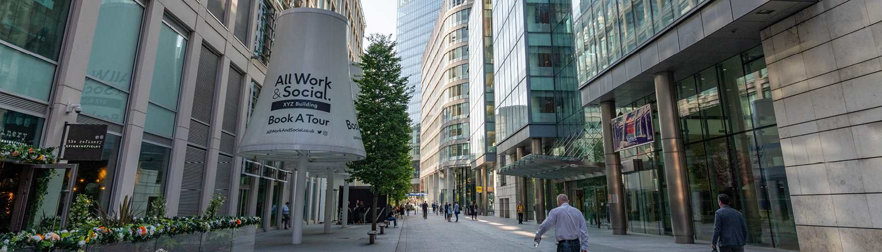 Manchester is a high-quality, low risk investment location