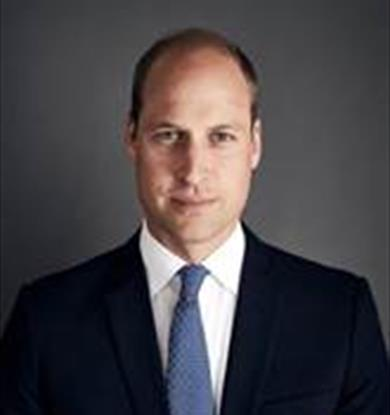 CGMS Duke of Cambridge