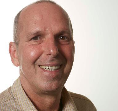 Prof Heinz Tuselmann