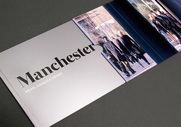 Hemisphere Design & Marketing Consultants