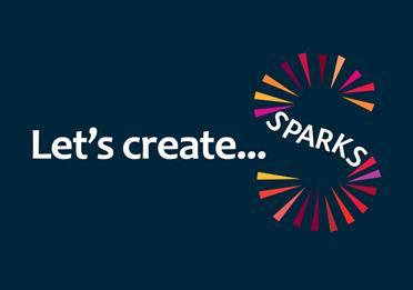 Sparks Marketing