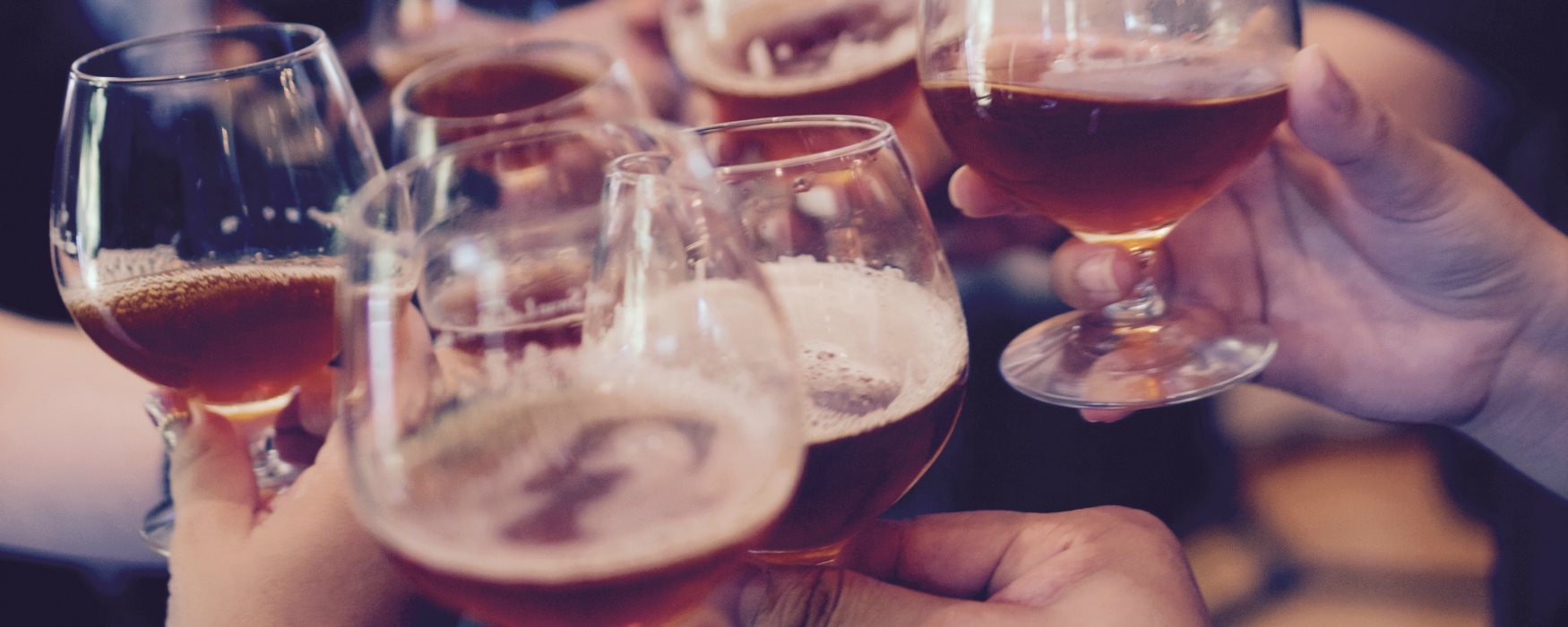 Micro Breweries in Manchester