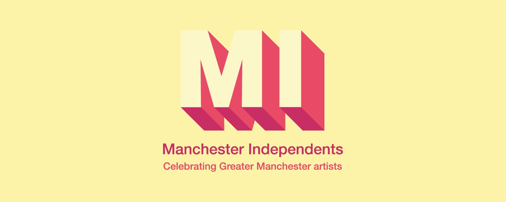 Manchester Independents