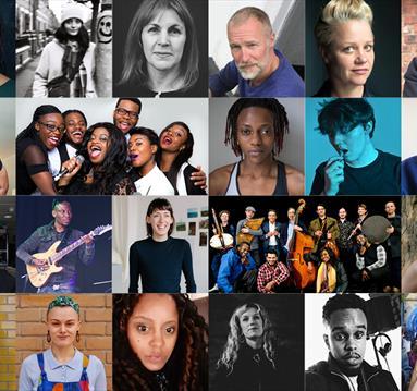 Manchester Independent Artists