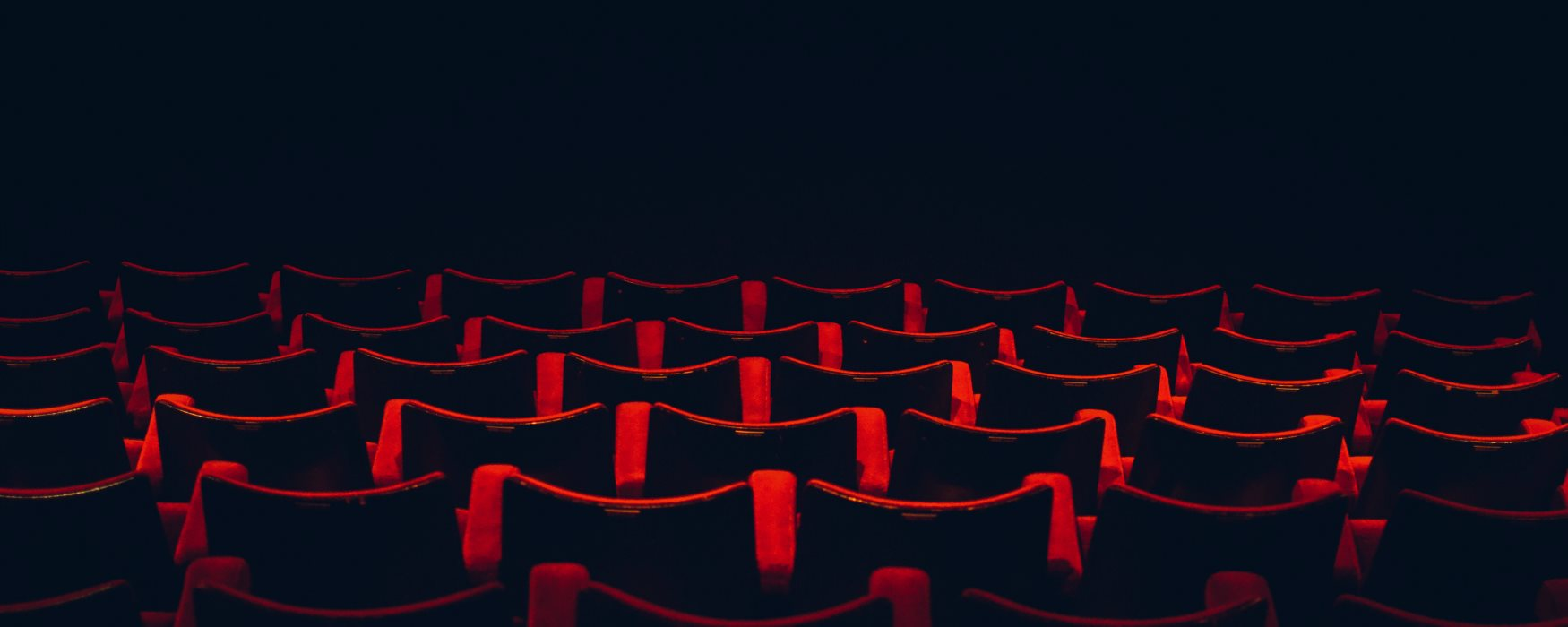 Cinemas in Manchester